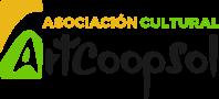 artcoopsol Logo